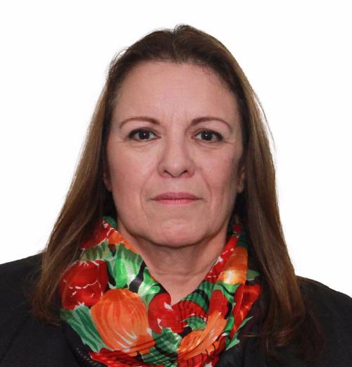 Natalia Eugenia Callejas Guerrero