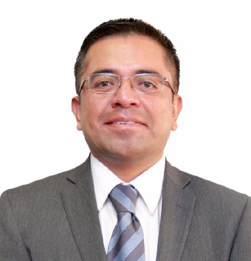 Francisco Hernández Castellanos
