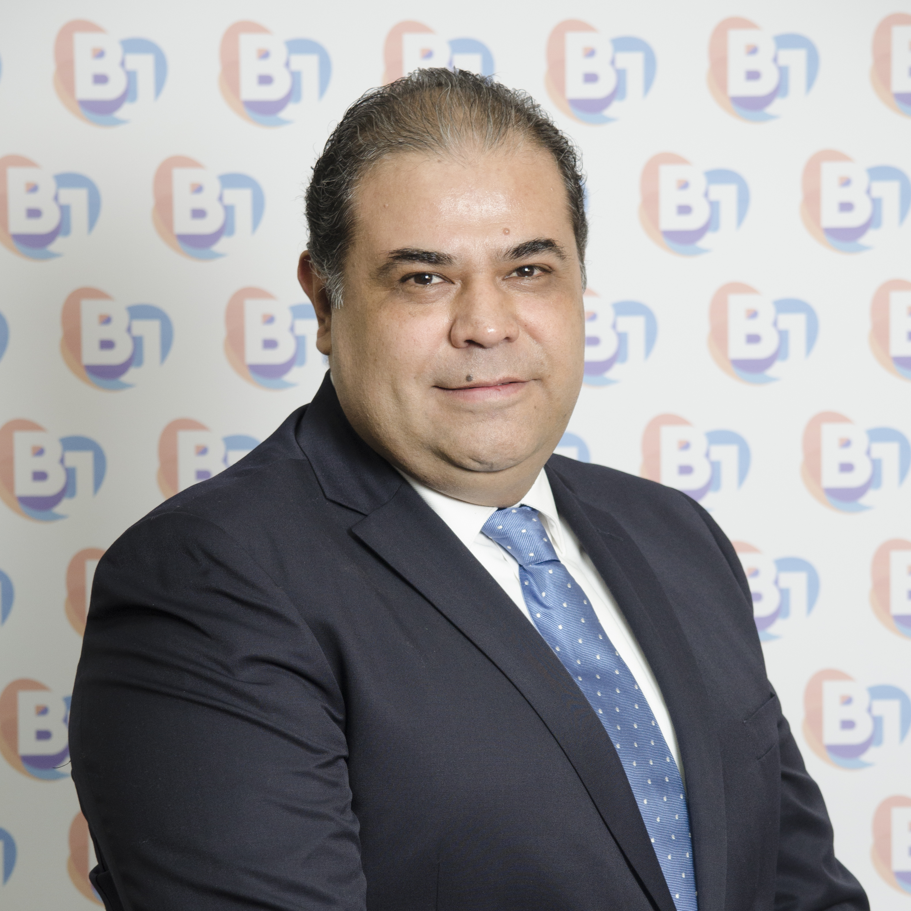 Ismael Isauro Chalico Garcia