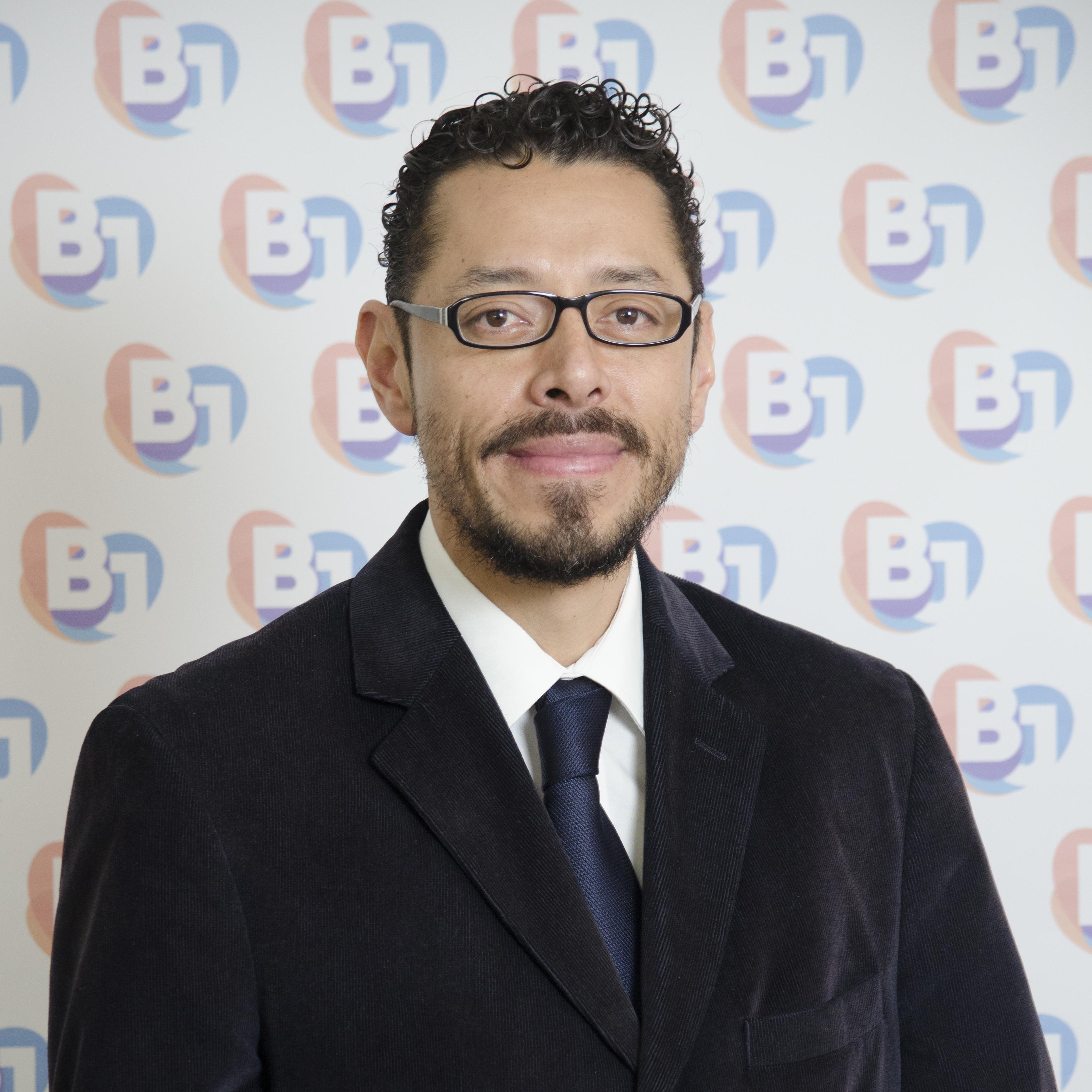 Alfonso Geoffrey Recorder Renteral