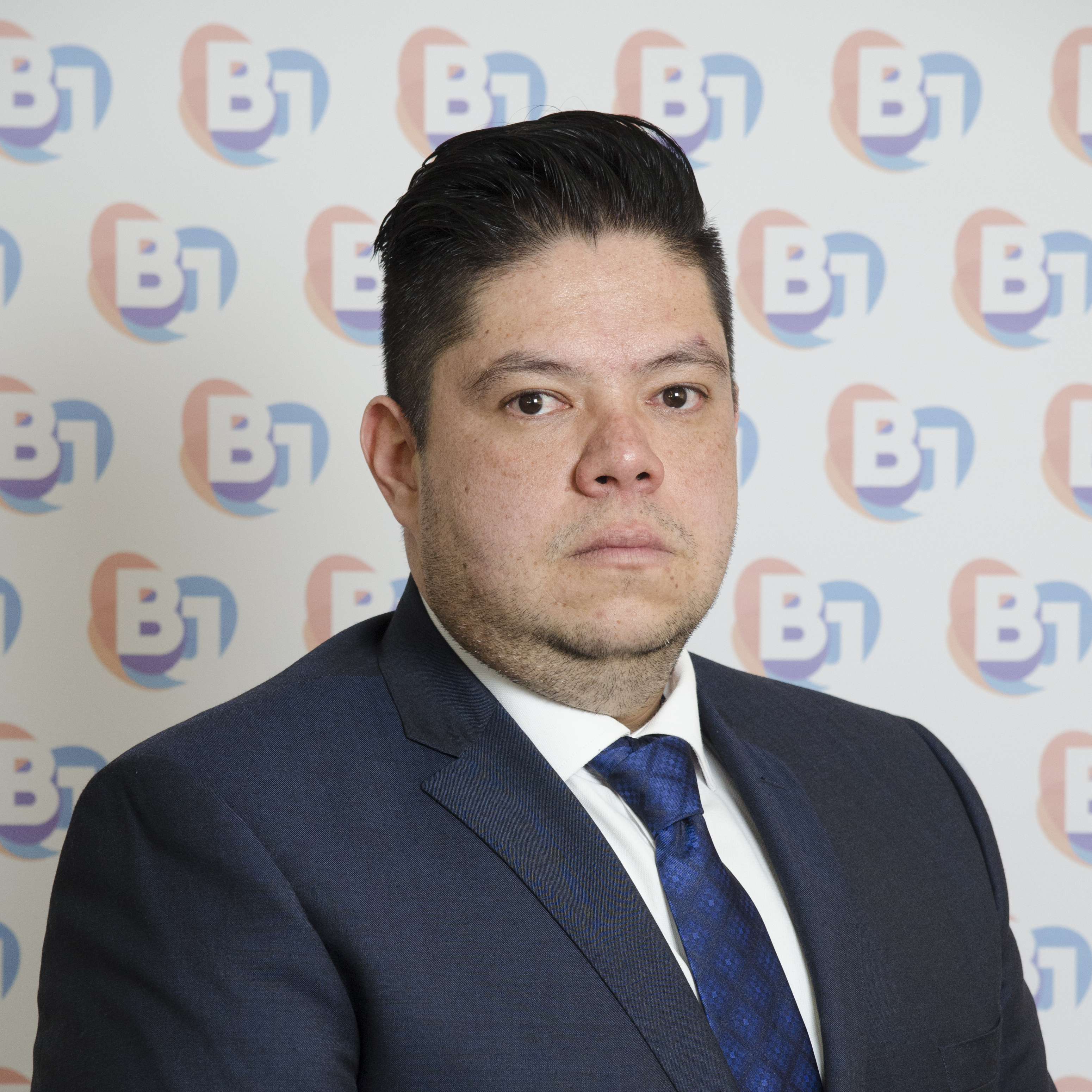 Gustavo Suárez Suárez